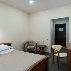Гостиница Визит Номер Комфорт с различными типами кроватей фото 2