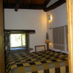 Отель A Lagosta Perdida Стандартный номер разные типы кроватей фото 3