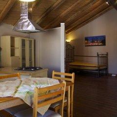 Отель Maraca Residence Сиракуза в номере фото 2