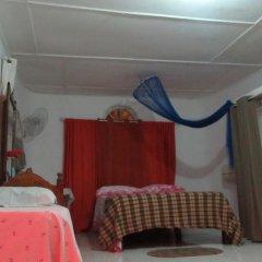 Отель Tina's Guest House 2* Стандартный номер с различными типами кроватей фото 32
