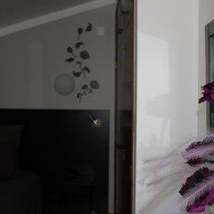 Отель Alojamento S. João удобства в номере фото 2
