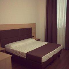Hotel Esperanza 2* Стандартный номер с двуспальной кроватью фото 10