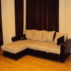 Гостиница Аранда в Сочи отзывы, цены и фото номеров - забронировать гостиницу Аранда онлайн комната для гостей фото 3
