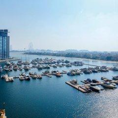 Отель Kennedy Towers - Marina Residences 2