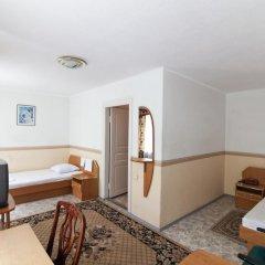 Гостиница Ингул 3* Стандартный номер с 2 отдельными кроватями фото 2