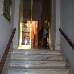 Отель Albergo Pace Италия, Читтадукале - отзывы, цены и фото номеров - забронировать отель Albergo Pace онлайн интерьер отеля фото 3