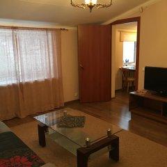 Апартаменты Lee Apartments Апартаменты с различными типами кроватей фото 6