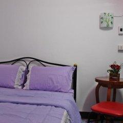 Home Base Hostel Adults Only Стандартный номер фото 3
