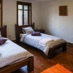 Отель Veliko Tarnovo Villa Велико Тырново комната для гостей