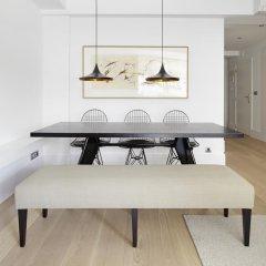 Апартаменты Koxtape Apartment by FeelFree Rentals удобства в номере