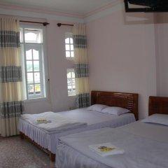Отель Bao Khanh Guesthouse Далат комната для гостей фото 3