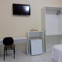 Hotel Marrocos удобства в номере фото 2