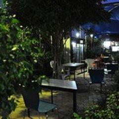 Oscarpak Royal Hotel фото 6