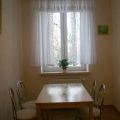 Отель Apartament Polonia Польша, Гданьск - отзывы, цены и фото номеров - забронировать отель Apartament Polonia онлайн в номере фото 2