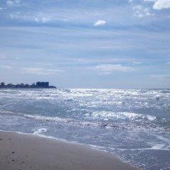 Гостиница M-Yug в Анапе 2 отзыва об отеле, цены и фото номеров - забронировать гостиницу M-Yug онлайн Анапа пляж