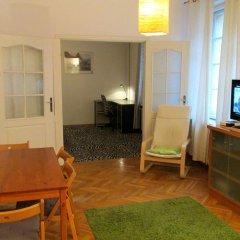 Апартаменты Warsaw Best Apartments Senatorska удобства в номере фото 2