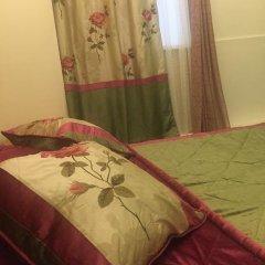 Гостиница Inn Krasin 3* Стандартный номер с двуспальной кроватью фото 5