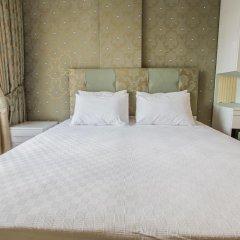 Walnut Shell Hotel 4* Стандартный номер с различными типами кроватей фото 13