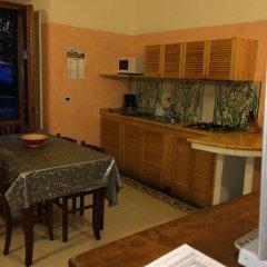 Отель Gemini City Centre Studios Апартаменты с различными типами кроватей фото 23