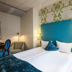 Отель First Hotel Mayfair Дания, Копенгаген - 1 отзыв об отеле, цены и фото номеров - забронировать отель First Hotel Mayfair онлайн детские мероприятия