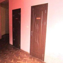 Отель Хостел Republic Square Армения, Ереван - отзывы, цены и фото номеров - забронировать отель Хостел Republic Square онлайн удобства в номере фото 2