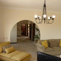 Отель Vila Fuzeta комната для гостей фото 3