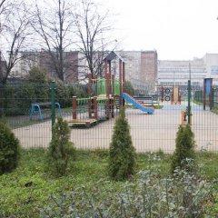 Отель Vanilla Hostel Wrocław Польша, Вроцлав - отзывы, цены и фото номеров - забронировать отель Vanilla Hostel Wrocław онлайн детские мероприятия