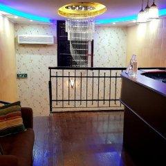 Little House In The Colony Израиль, Иерусалим - 2 отзыва об отеле, цены и фото номеров - забронировать отель Little House In The Colony онлайн интерьер отеля фото 3