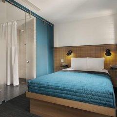 Отель Pod 39 3* Стандартный номер с различными типами кроватей фото 12