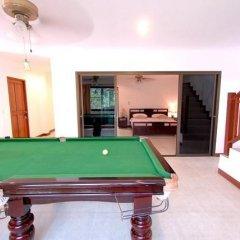 Отель Villa Lilavadee Самуи фото 14