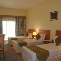 Lavender Hotel 3* Стандартный номер с различными типами кроватей фото 2