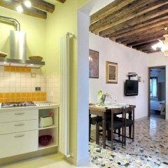 Отель Ca Guardiani Италия, Венеция - отзывы, цены и фото номеров - забронировать отель Ca Guardiani онлайн в номере
