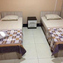 Hotel Rica комната для гостей фото 3