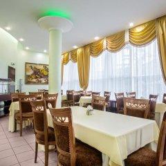Гостиница Мыс Видный в Сочи 1 отзыв об отеле, цены и фото номеров - забронировать гостиницу Мыс Видный онлайн питание