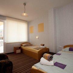 Aquarelle Hotel & Villas 2* Апартаменты с различными типами кроватей фото 13