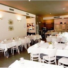 Отель Restaurante Zelaa Испания, Урньета - отзывы, цены и фото номеров - забронировать отель Restaurante Zelaa онлайн питание фото 3