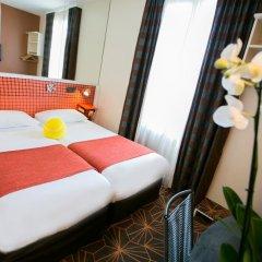 Olympic Hotel by Patrick Hayat комната для гостей фото 4