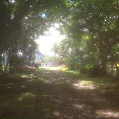 Stoney Creek Resort - Hostel Вити-Леву фото 9