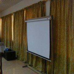Отель Mariam Сьерра-Леоне, Фритаун - отзывы, цены и фото номеров - забронировать отель Mariam онлайн удобства в номере фото 2