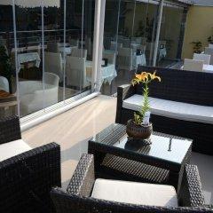 Мини- Khalkedon Istanbul Турция, Стамбул - отзывы, цены и фото номеров - забронировать отель Мини-Отель Khalkedon Istanbul онлайн спа