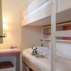 Отель Pierre & Vacances Residence Cannes Villa Francia Франция, Канны - отзывы, цены и фото номеров - забронировать отель Pierre & Vacances Residence Cannes Villa Francia онлайн детские мероприятия фото 2
