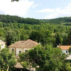 Отель Picus Canus Болгария, Тырговиште - отзывы, цены и фото номеров - забронировать отель Picus Canus онлайн фото 6