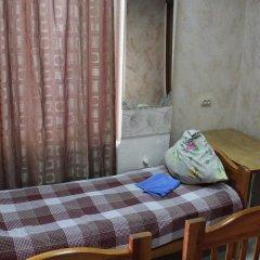 Гостиница Hostel Fort Украина, Львов - отзывы, цены и фото номеров - забронировать гостиницу Hostel Fort онлайн комната для гостей фото 2