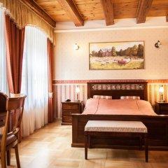 Апартаменты Duval Serviced Apartments комната для гостей фото 2