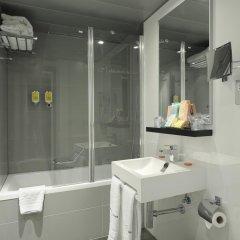 The Queens Gate Hotel ванная фото 2