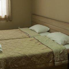 Family Hotel Pautalia 3* Стандартный номер с различными типами кроватей фото 4