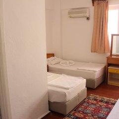 Flash Hotel 3* Стандартный номер с различными типами кроватей фото 7