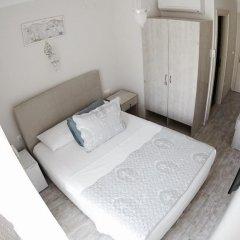 Kandira Butik Hotel 2* Стандартный номер фото 10