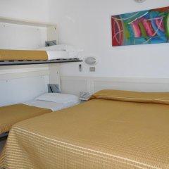 Hotel Plaza 3* Стандартный номер с различными типами кроватей фото 10