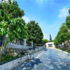 Отель Xige Garden Hotel Китай, Сямынь - отзывы, цены и фото номеров - забронировать отель Xige Garden Hotel онлайн фото 4